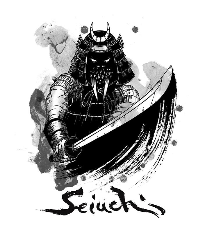 SeiuchiAvatar