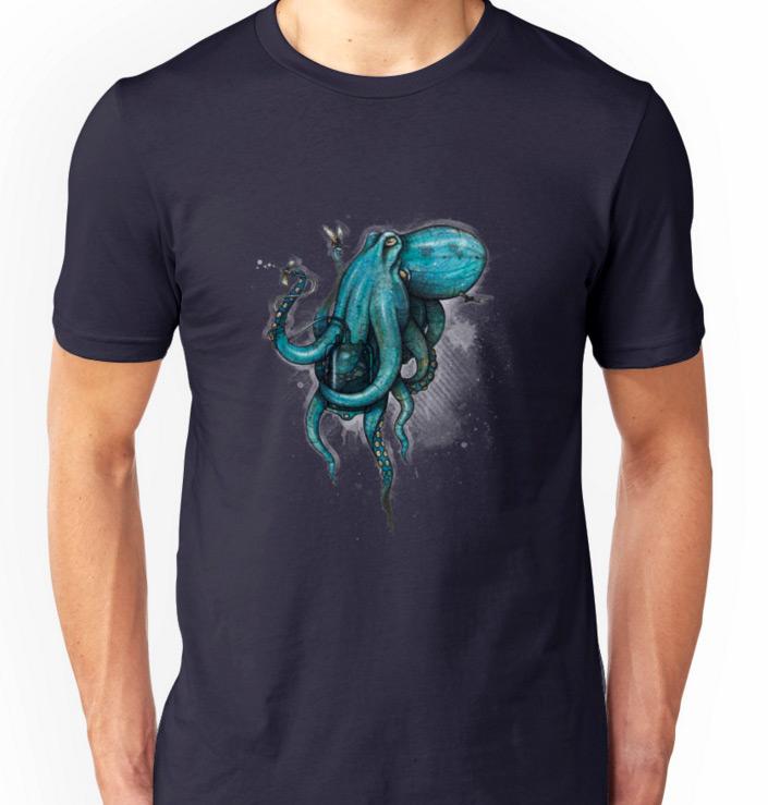shirts5