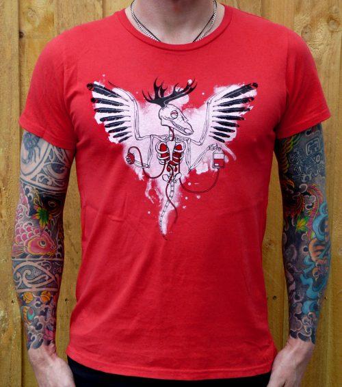 BloodDeerShirts1