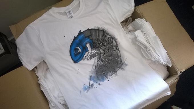 printedshirts